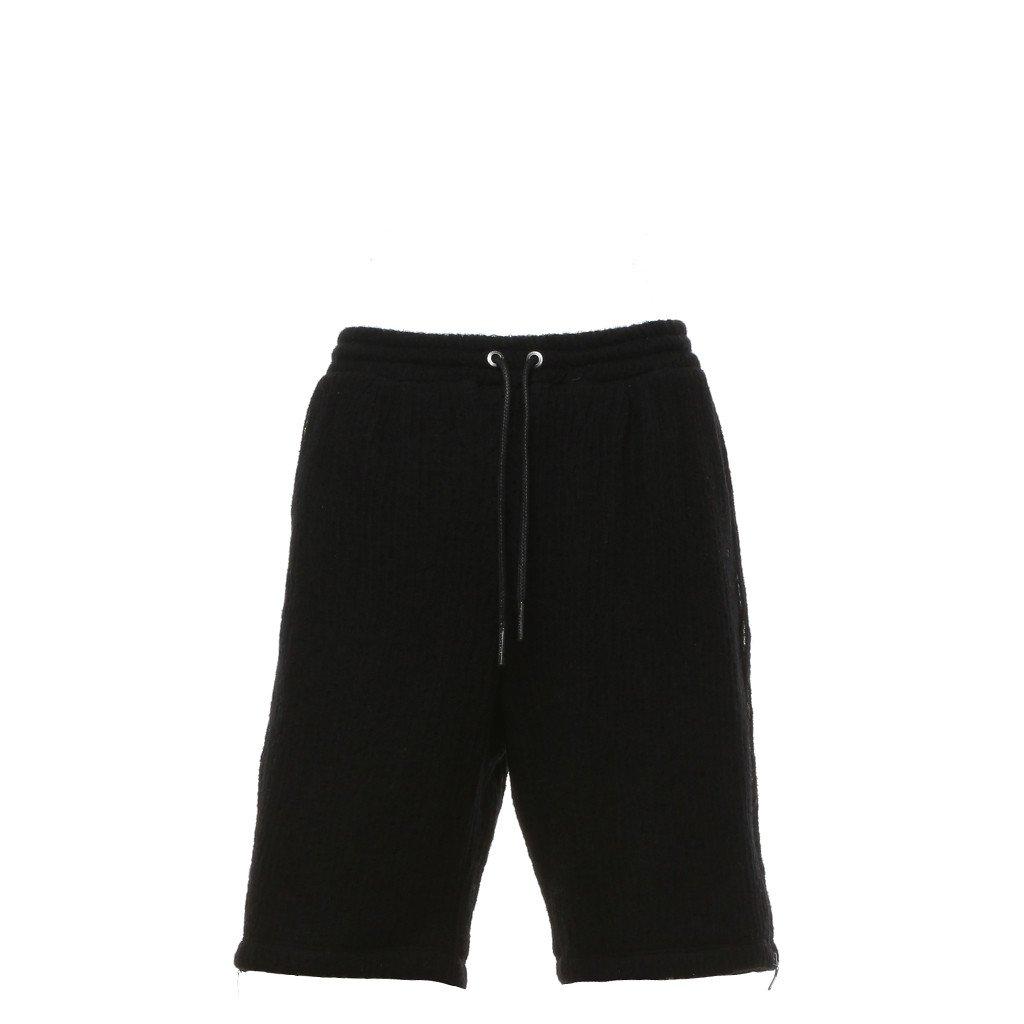 Rochambeau Woven Shorts