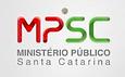 MPSC.PNG