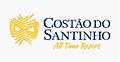 COSTAO.png