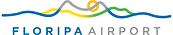 FLORIPA AIRPORTS.png