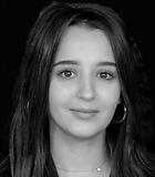 Maria Hdid