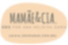 Cópia_de_Cópia_de_Logo_Mamae_e_Cia._aume
