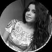 Melina Farjado
