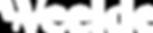 WEELDE_RGB_logo_wit_300.png