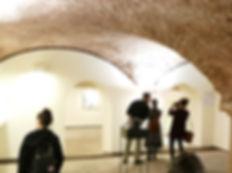 Off Brera travellingart-arteinviaggio travelling travellingart arte art milano piacenza biffi arte