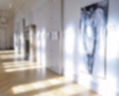 travellingart-arteinviaggio travelling travellingart arte cyclope identites mediterraneennes mairie du 13 paris art arte