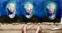 triplets-portrait