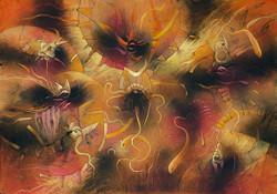 UNDERWATER-DREAMS-oil-on-canvas-cm150-x-cm100-anno-2006