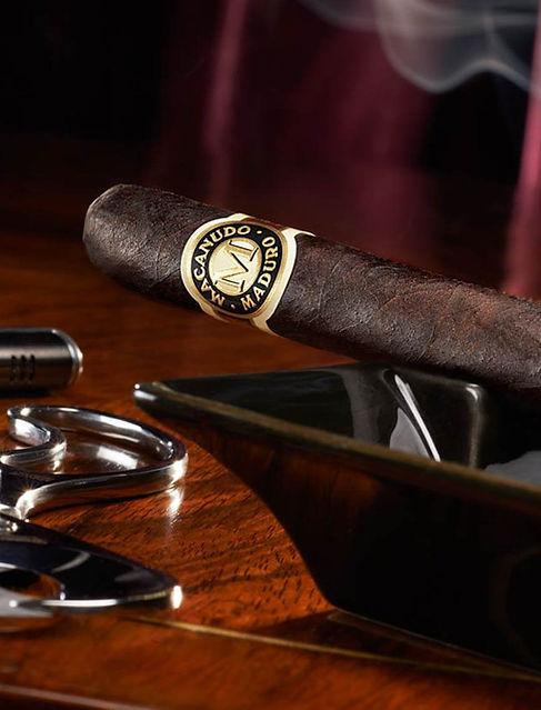 Dallas Cigars