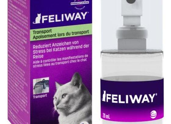 Feliway Spray, 60ml
