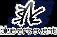 Logo_BlueArtEvent_4c.png