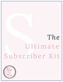 The Ultimate Subscriber Kit.png