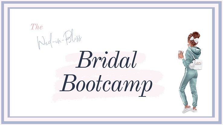 bridal bootcamp cover.png