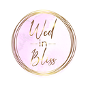 wed-in-bliss-Transparent.png