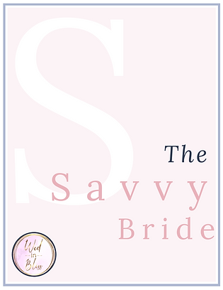 3. The Savvy Bride (1).png
