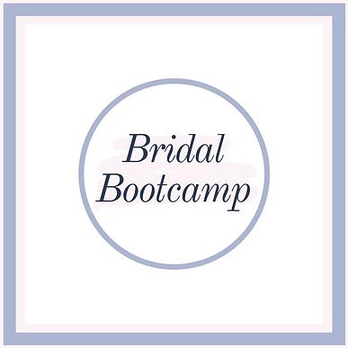 bridal bootcamp (6).png