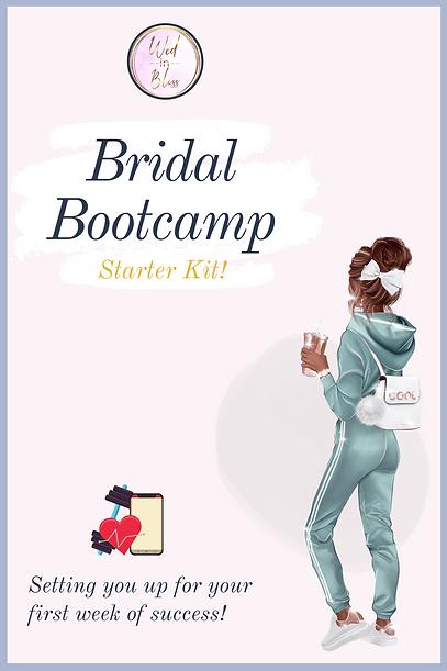 Bridal Bootcamp Starter Kit!.png