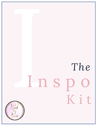 1. Lets Get Inspired.png