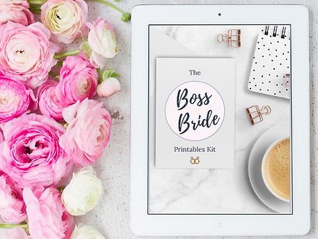 WEB - Wedding Planner Printables (1).png