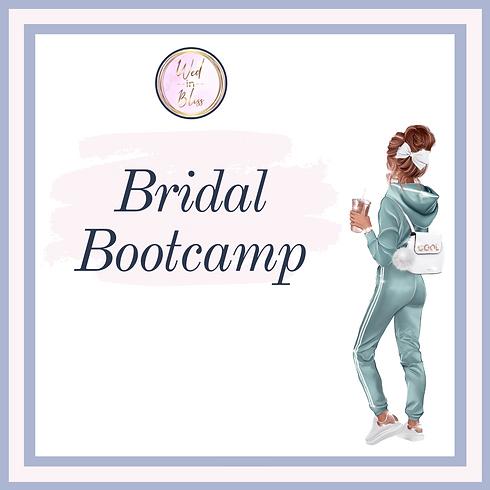 bridal bootcamp (14).png