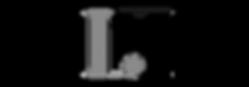 Lucas logo.png