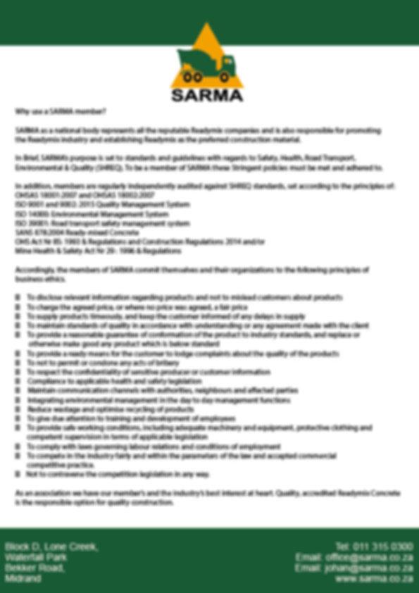 Why-use-SARMA-members.jpg