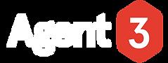 A3_logo_rev.png