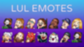 LUL emote on Twitch.png