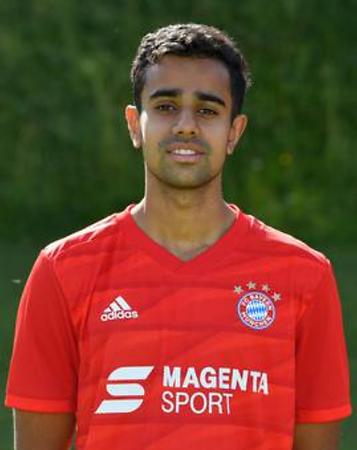 Sapreet Bayern.PNG