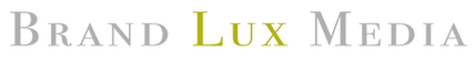 Brand Lux Media Logo1_edited.png