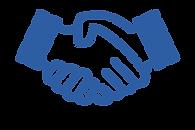 handshake-icon-larger-blue.png