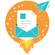 FOLLOW-UP-BOOSTER-ICON-1024x1024.png