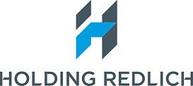 Holding Redlich - GovPartners