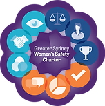 Greater Sydney Women's Safety Charter - GovPartners