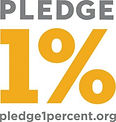 1% Pledge - GovPartners