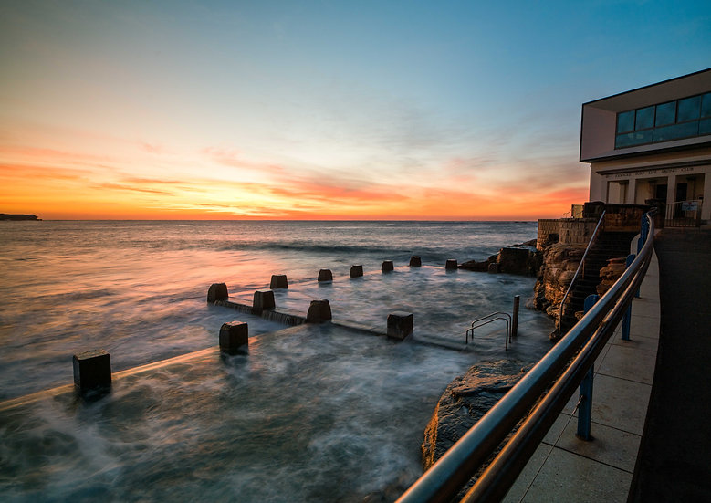 Coogee SLSC
