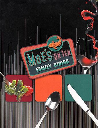 menu-cover-2014-09.jpg