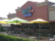 moes-patio.jpg