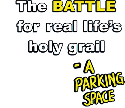 battle for real life .png