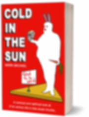 Cold-in-the-sun-book-for-website-1.jpg
