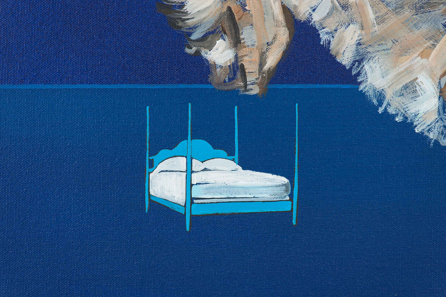the-insomniacs-05-web.jpg