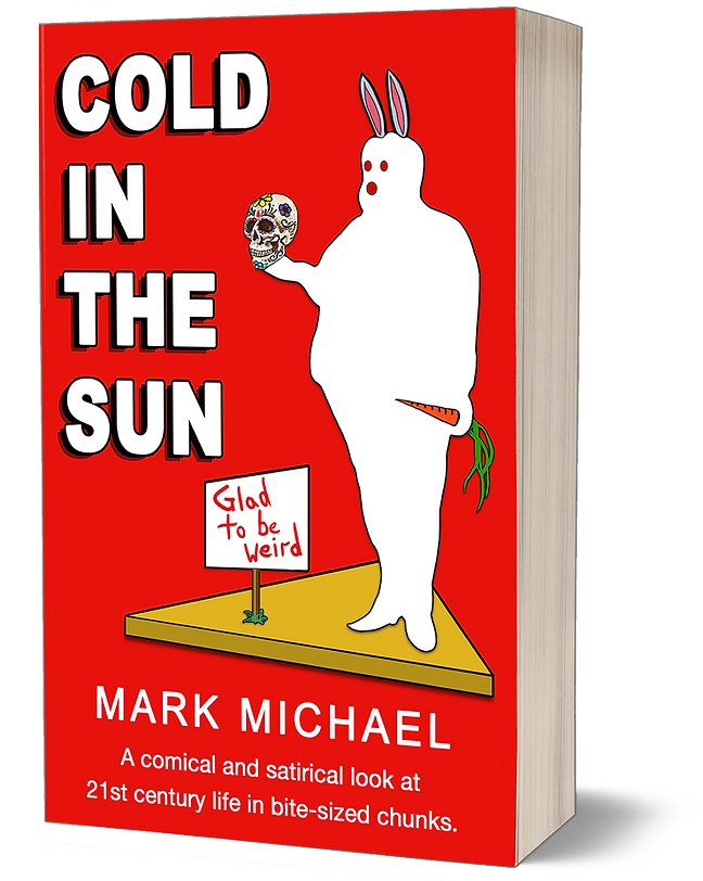 Cold-in-the-Sun-book-image-1st-Dec-PNG-.