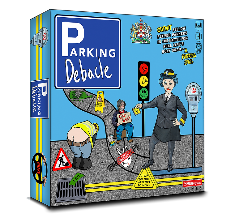 Parking-Debacle-box-PNG-26th v1-May.png