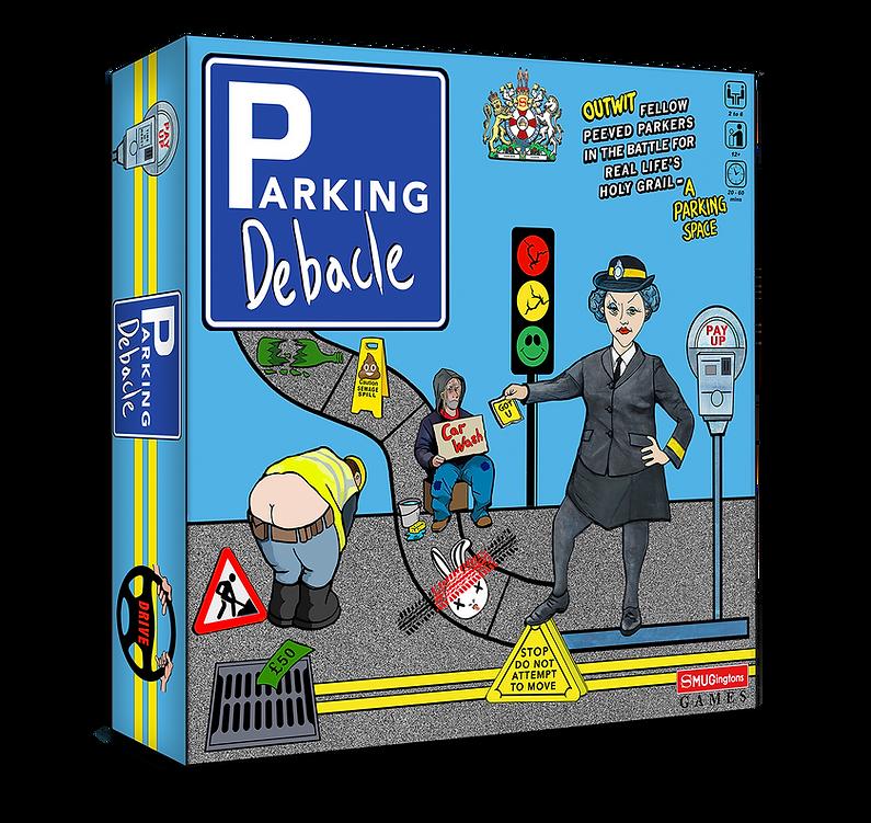 Parking-Debacle-box-PNG-26th v1-May.png