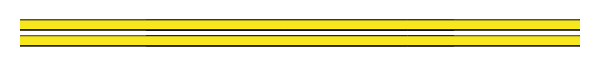 Yellow lines for website .png