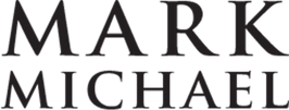 mark micharl logo black 2019.png
