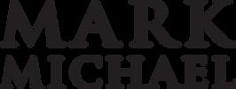 mark micharl logo black 2019.png