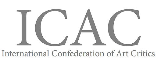 website ICAC logo.jpg