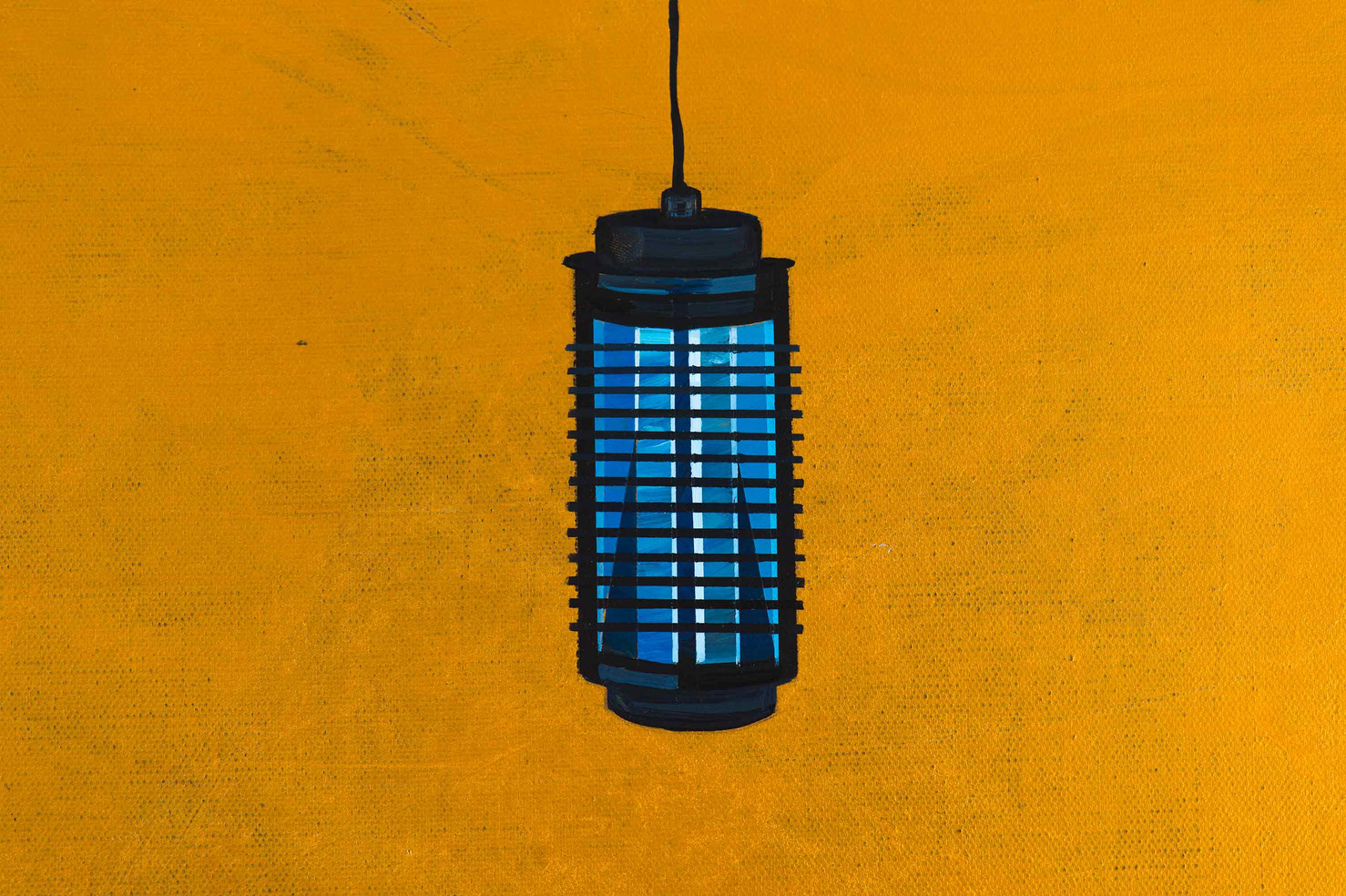Cupboard-Love-005.jpg