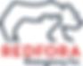 Redfora_logo.png